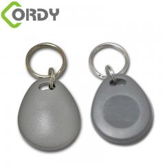 rfid uhf chave fob